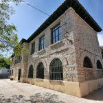 Foto Centro Cultural Municipal de Bustarviejo 25