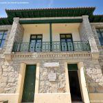 Foto Centro Cultural Municipal de Bustarviejo 27