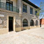 Foto Centro Cultural Municipal de Bustarviejo 28