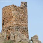 Foto Atalaya de Venturada 3