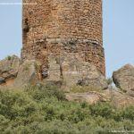 Foto Atalaya de Venturada 4