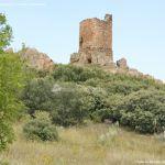 Foto Atalaya de Venturada 6