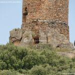 Foto Atalaya de Venturada 7
