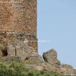 Foto Atalaya de Venturada 8