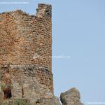 Foto Atalaya de Venturada 9