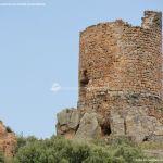Foto Atalaya de Venturada 10