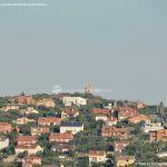 Foto Atalaya de Venturada 15