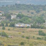 Foto Panorámicas Cabanillas de la Sierra 7