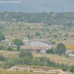 Foto Panorámicas Cabanillas de la Sierra 8