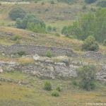 Foto Panorámicas Cabanillas de la Sierra 9