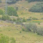 Foto Panorámicas Cabanillas de la Sierra 10