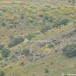 Foto Panorámicas Cabanillas de la Sierra 11
