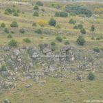 Foto Panorámicas Cabanillas de la Sierra 13
