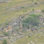 Foto Panorámicas Cabanillas de la Sierra 14