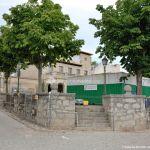 Foto Ayuntamiento de Cabanillas de la Sierra 1