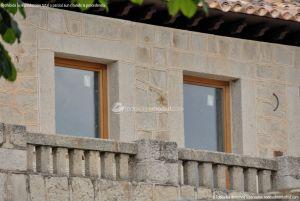 Foto Ayuntamiento de Cabanillas de la Sierra 3