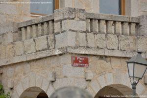 Foto Ayuntamiento de Cabanillas de la Sierra 4