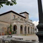 Foto Ayuntamiento de Cabanillas de la Sierra 5