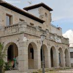 Foto Ayuntamiento de Cabanillas de la Sierra 6