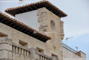 Foto Ayuntamiento de Cabanillas de la Sierra 8