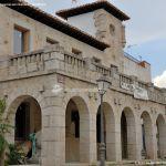 Foto Ayuntamiento de Cabanillas de la Sierra 10