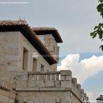 Foto Ayuntamiento de Cabanillas de la Sierra 11