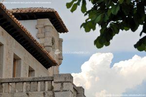 Foto Ayuntamiento de Cabanillas de la Sierra 12