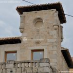 Foto Ayuntamiento de Cabanillas de la Sierra 14