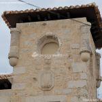 Foto Ayuntamiento de Cabanillas de la Sierra 15