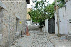 Foto Ayuntamiento de Cabanillas de la Sierra 21