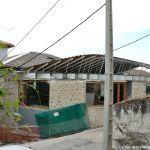 Foto Ayuntamiento de Cabanillas de la Sierra 22
