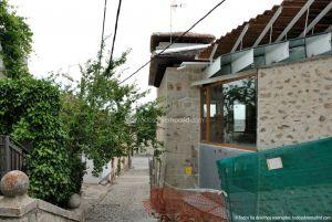 Foto Ayuntamiento de Cabanillas de la Sierra 23