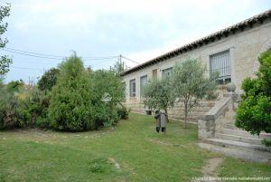 Foto Centro de Desarrollo Rural Sierra Norte 3