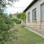 Foto Centro de Desarrollo Rural Sierra Norte 5