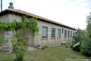 Foto Centro de Desarrollo Rural Sierra Norte 6