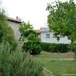 Foto Centro de Desarrollo Rural Sierra Norte 8