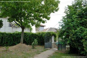 Foto Centro de Desarrollo Rural Sierra Norte 10