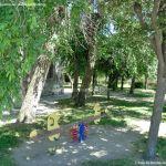 Foto Parque Carlos Manzanares 3