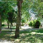 Foto Parque Carlos Manzanares 4