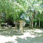 Foto Parque Carlos Manzanares 7