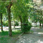 Foto Parque Carlos Manzanares 8