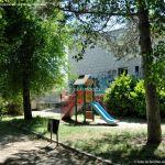 Foto Parque Carlos Manzanares 9