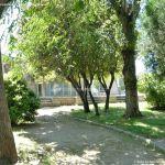 Foto Parque Carlos Manzanares 10