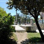 Foto Parque Carlos Manzanares 12