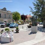 Foto Plaza de la Concordia 2