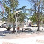 Foto Plaza de la Concordia 3