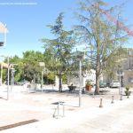 Foto Plaza de la Concordia 4