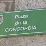 Foto Plaza de la Concordia 5