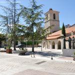 Foto Plaza de la Concordia 7
