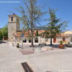 Foto Plaza de la Concordia 9